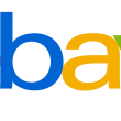ebay に初めて出品する