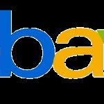 ebay出品制限。リミットアップ交渉の前に準備しておくこと