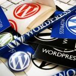 WordPressのメニューを記事カテゴリにしたい
