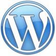 wordpress でPHPを利用できるようにする