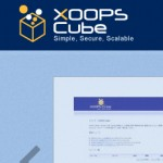xoopsでgoogle用のサイトマップを自動で吐き出す。