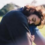風邪に似た頭痛と酷い肩こりは、低体温になってる可能性がある。