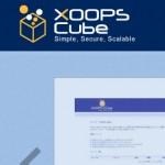 xoopsでモジュールごとにdiscriptionを変更する。